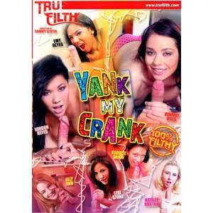 Yank My Crank